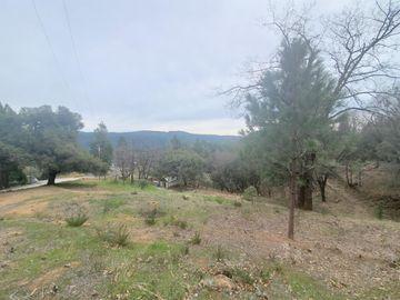 0 grandview, Colfax, CA, 95713,