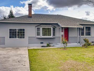2374 Hooke Way, Sacramento, CA, 95822,