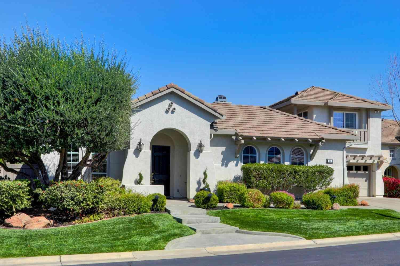 17 Carvel Place, Sacramento, CA, 95835,