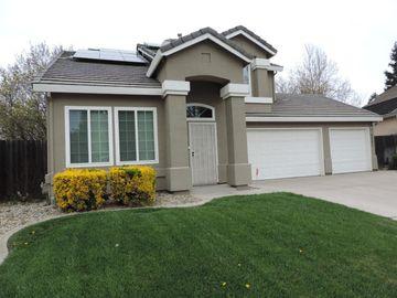 4505 Castle Grove Way, Elk Grove, CA, 95758,