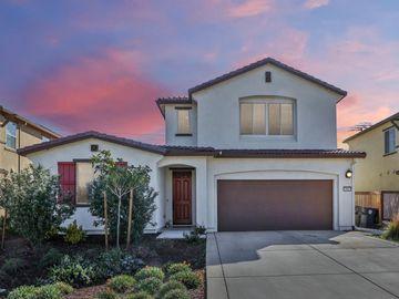 9661 Sedgefield Circle, Elk Grove, CA, 95624,