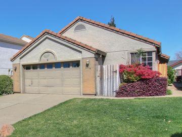 274 Union Street, Roseville, CA, 95678,
