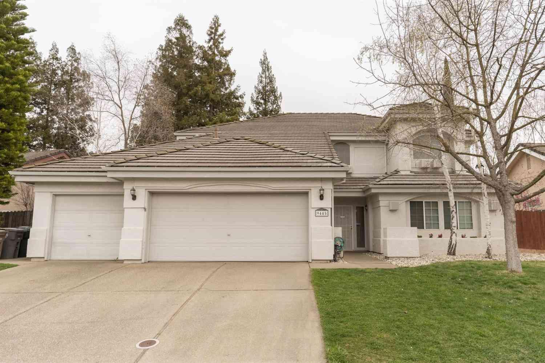 9445 Wadena Way, Elk Grove, CA, 95758,