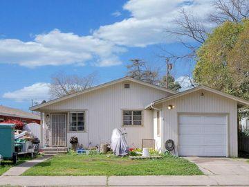 1617 Hiawatha Avenue, Stockton, CA, 95205,