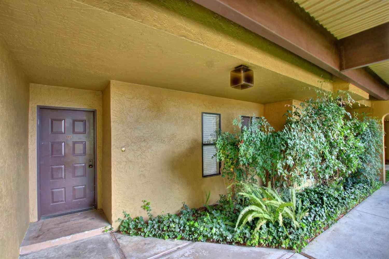 200 P Street #A-12, Sacramento, CA, 95814,