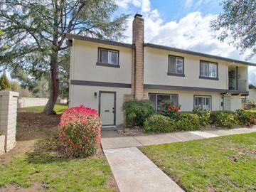 2201 Bridlewood Drive, Rancho Cordova, CA, 95670,