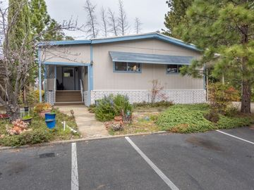 3550 China Garden Road #4B, Placerville, CA, 95667,