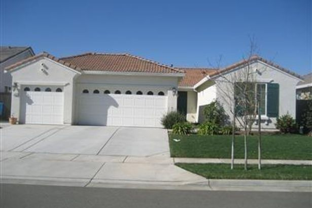 1271 Teal Hollow Drive