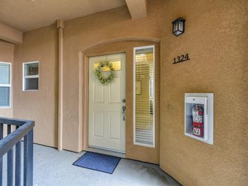 1300 Moon Circle #1324, Folsom, CA, 95630,