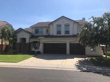 1817 Cymbeline Street, Roseville, CA, 95747,