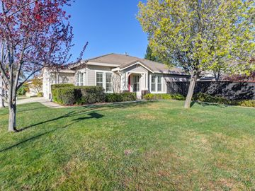 101 Grand Teton Court, Roseville, CA, 95678,