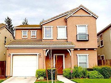 10708 Sellers Circle, Stockton, CA, 95209,