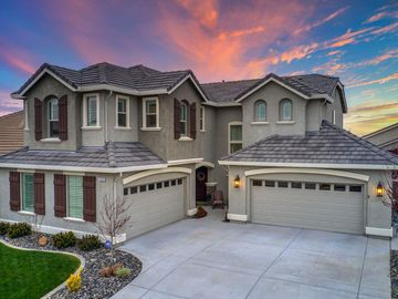 2033 Cattledrive Way, Roseville, CA, 95747,