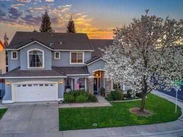 2017 Ambridge Drive, Roseville, CA, 95747,