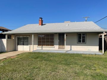 11 4th Avenue, Isleton, CA, 95641,