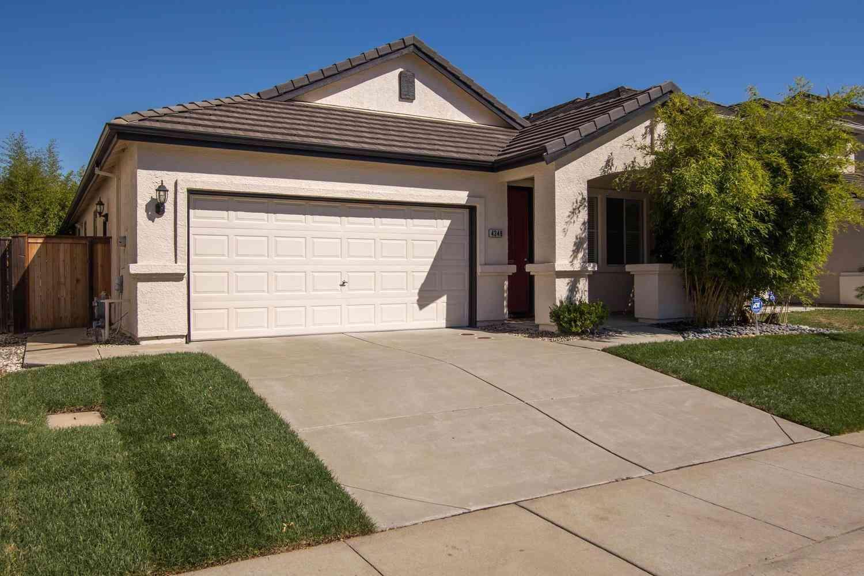 4348 Windsong Street, Sacramento, CA, 95834,