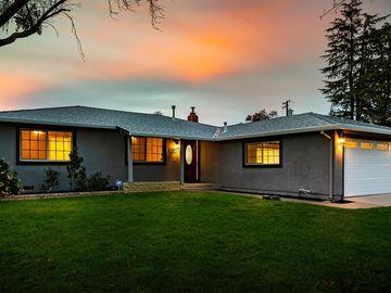 10701 Campana Way, Rancho Cordova, CA, 95670,