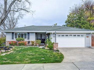 1101 Meadow Oaks Drive, Roseville, CA, 95661,