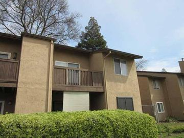 4332 Pacific Avenue #20, Stockton, CA, 95207,