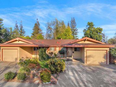 1005 Johnfer Way, Sacramento, CA, 95831,