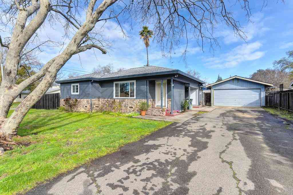 7829 Twin Oaks Avenue, Citrus Heights, CA, 95610,