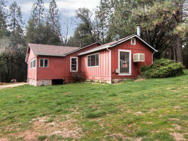 4084 Greenwood Road, Garden Valley, CA, 95633,