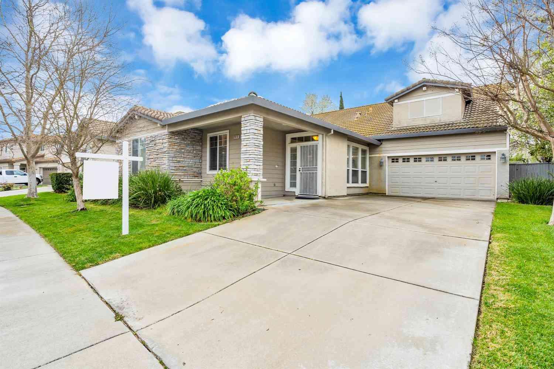 2816 Cornelius Way, Elk Grove, CA, 95758,