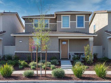 1712 S Breezy Meadow Drive, Sacramento, CA, 95834,