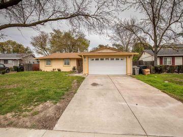 7555 29th Street, Sacramento, CA, 95822,