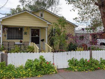 513 B Street, Roseville, CA, 95678,