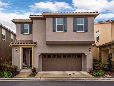 4209 Vittorio Drive, Roseville, CA, 95661,