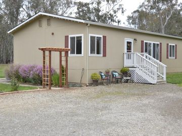 13401 Bennett Road, Herald, CA, 95638,