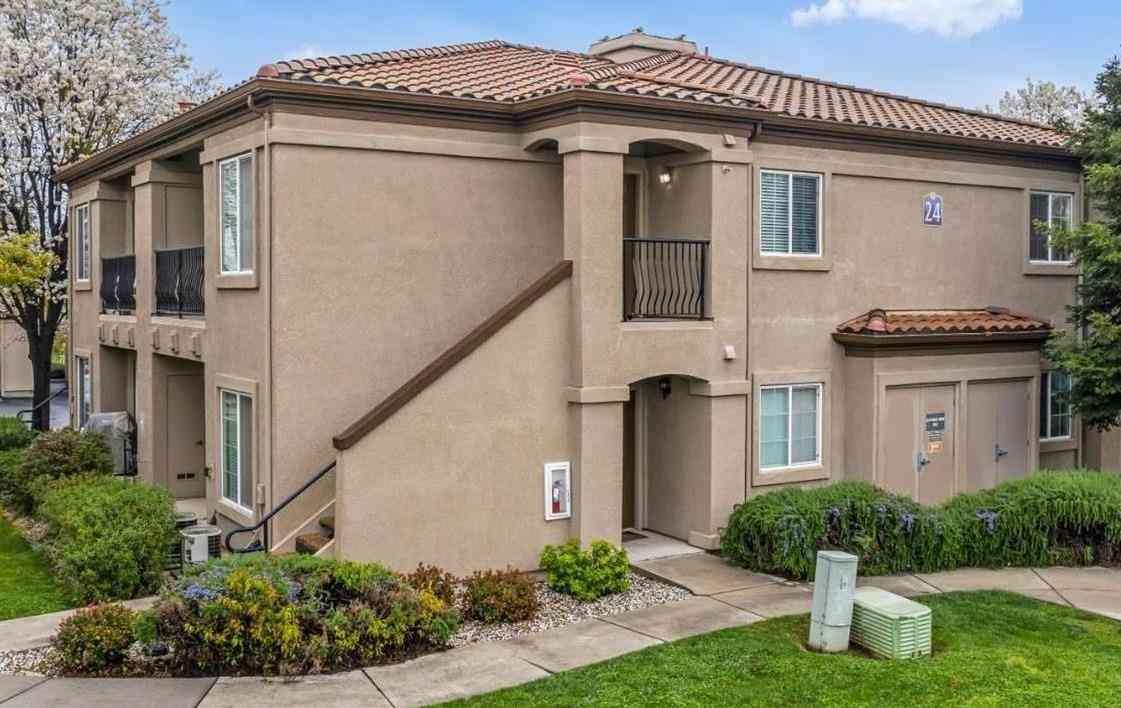 4200 E Commerce Way #2414, Sacramento, CA, 95834,
