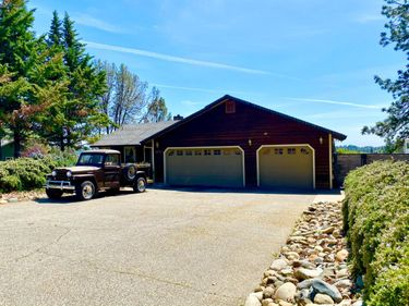 3370 Sweetwater Trail, Cool, CA, 95614,