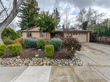 2428 Moraine Circle, Rancho Cordova, CA, 95670,