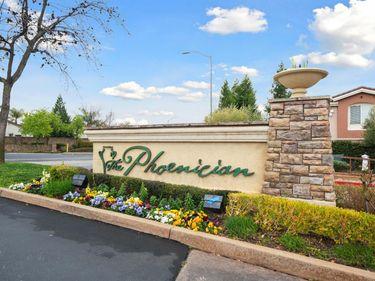1501 Secret Ravine Parkway #524, Roseville, CA, 95661,