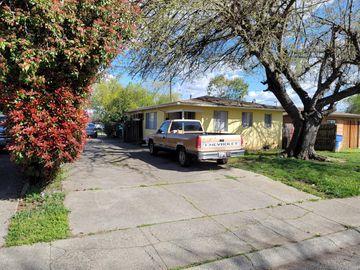 4115 23rd Street, Sacramento, CA, 95822,