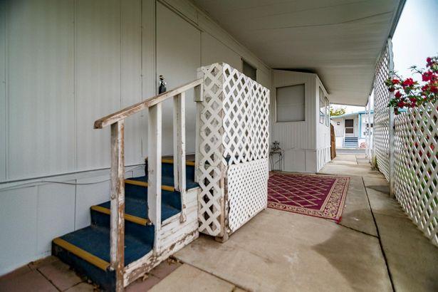 5935 Auburn Blvd #15