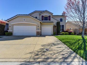 1408 Grovewood Lane, Roseville, CA, 95747,