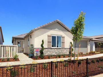 9265 Wayne Heintz Street, Elk Grove, CA, 95624,