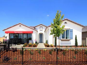 9261 Wayne Heintz Street, Elk Grove, CA, 95624,