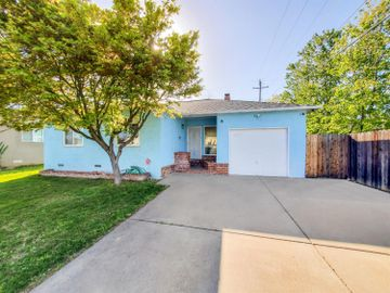 4510 Attawa Avenue, Sacramento, CA, 95822,