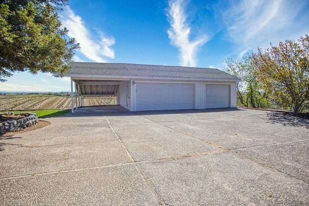 24550 N State Route 88