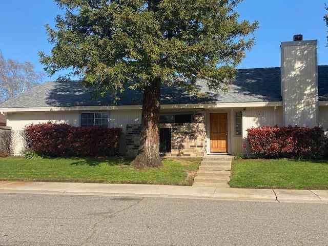 7611 Heatherington Way, Citrus Heights, CA, 95610,