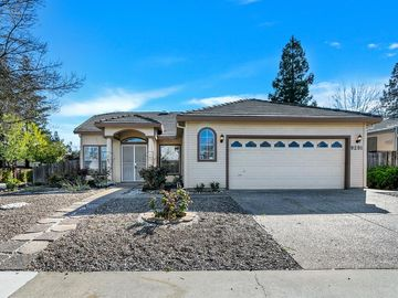 9291 Castleview Drive, Elk Grove, CA, 95758,