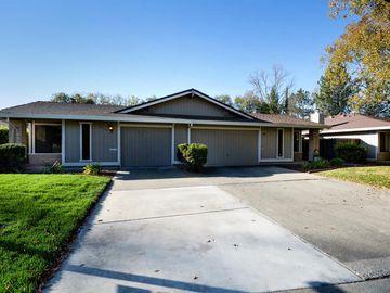 8616 La Riviera Drive, Sacramento, CA, 95826,