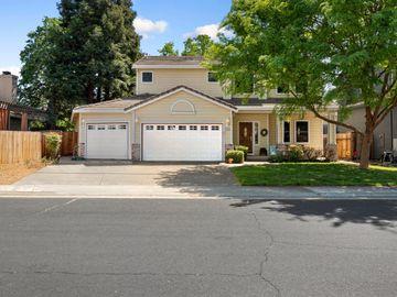 1337 Palmerston Loop, Roseville, CA, 95678,