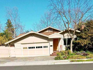 2530 Merced Street, Napa, CA, 94558,