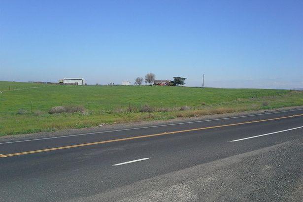 29939 E Highway 4
