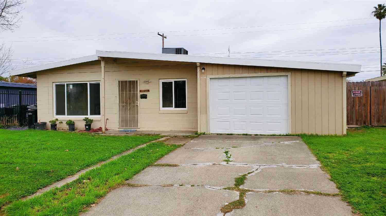 5700 47th Avenue, Sacramento, CA, 95824,
